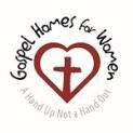 GHW logo